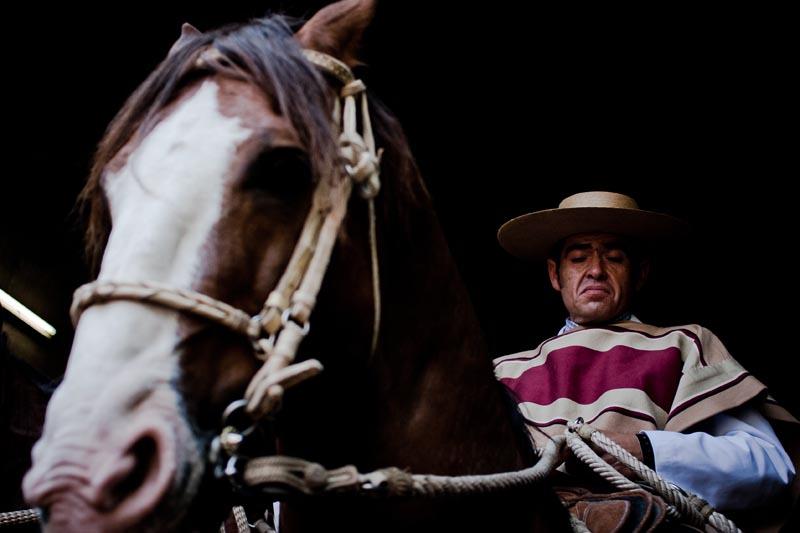 2012_chilean_rodeo_biba_03