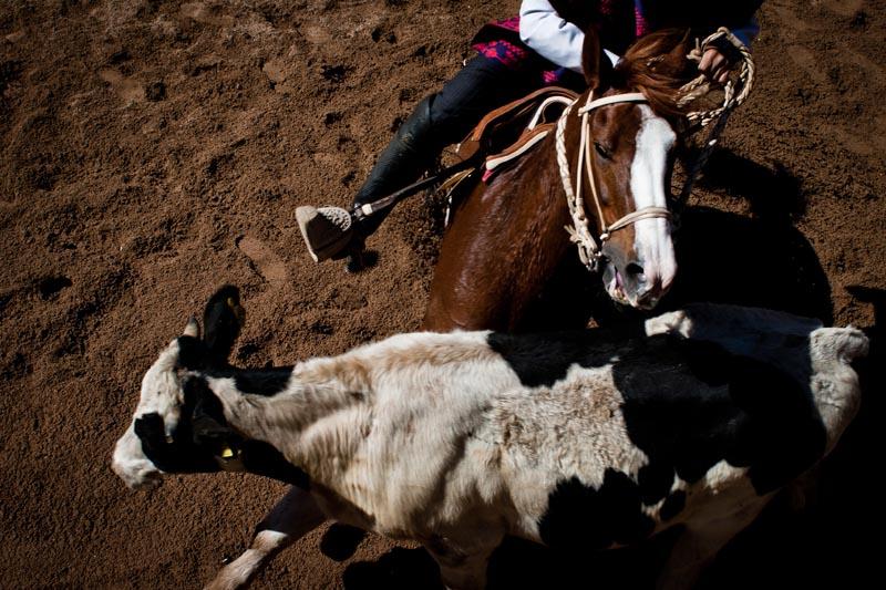 2012_chilean_rodeo_biba_06