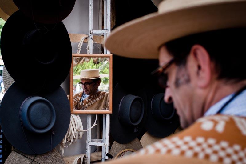 2012_chilean_rodeo_biba_18