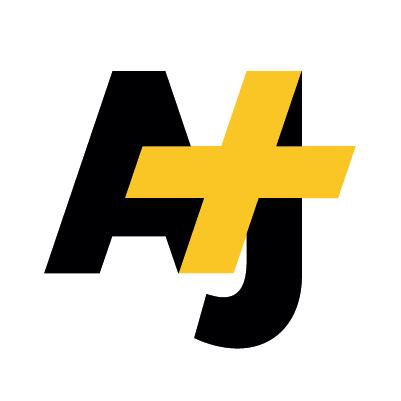 AJ+Logo