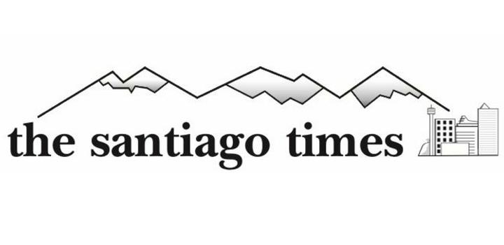 ST-Logo1