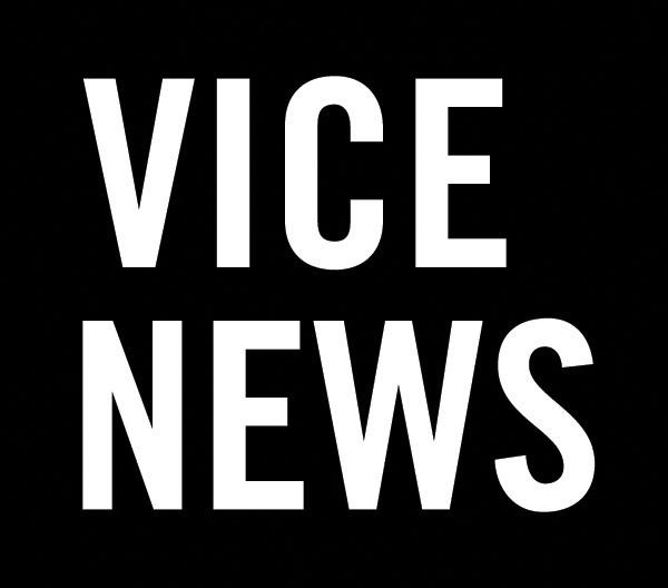 ViceNewsLogo