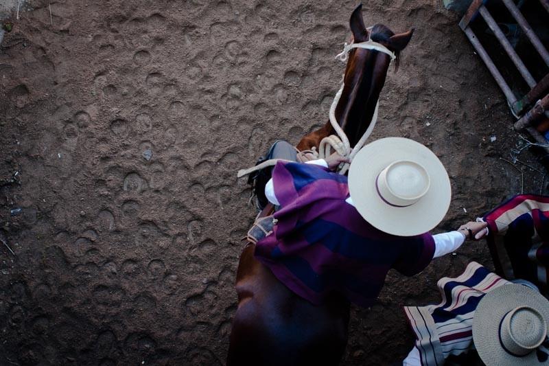 2012_chilean_rodeo_biba_02