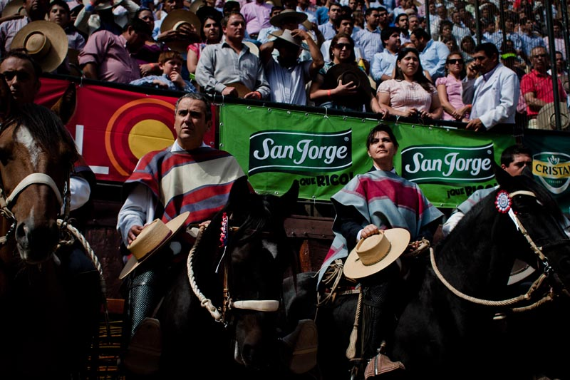 2012_chilean_rodeo_biba_09